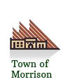 Town of Morrison
